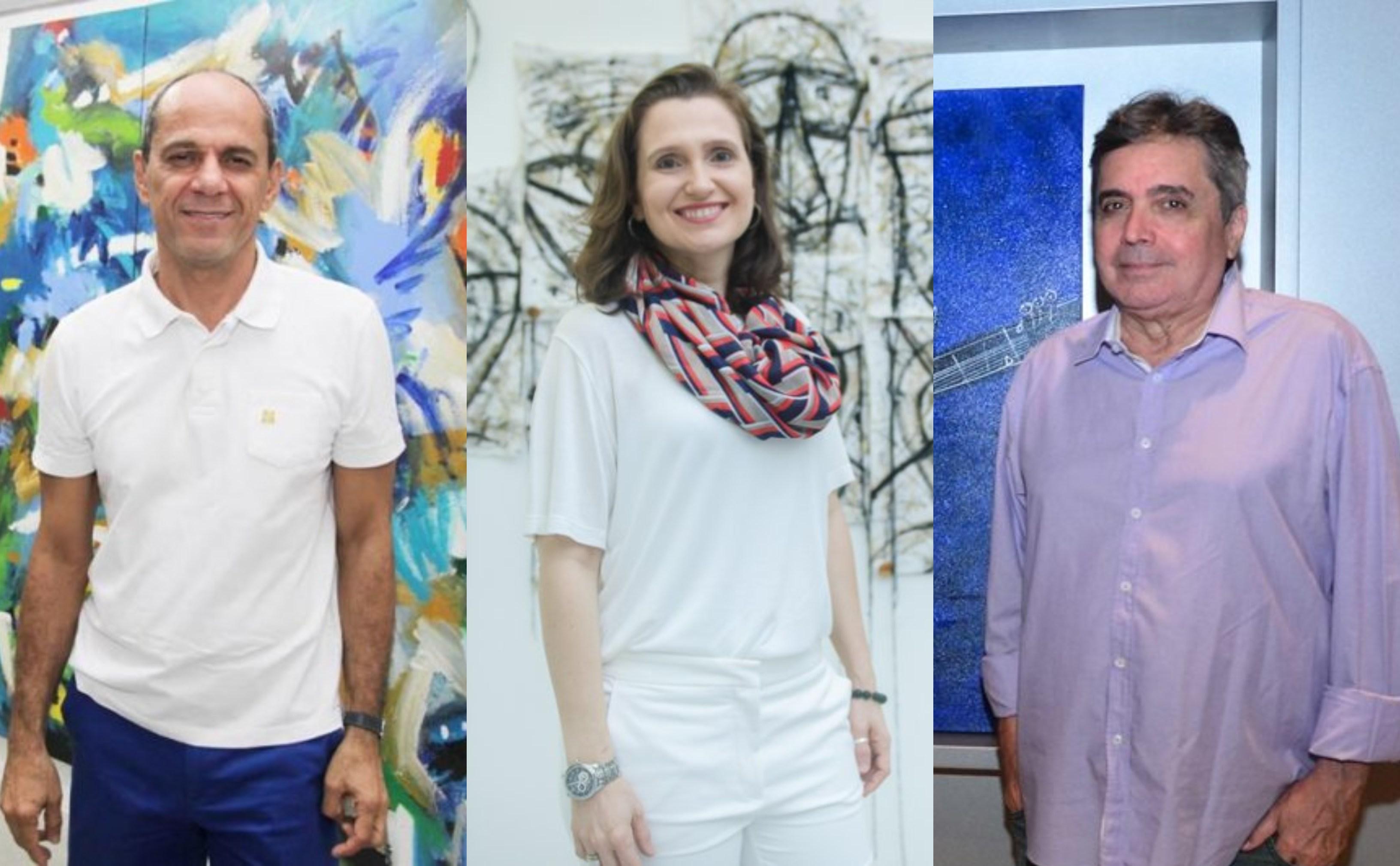 Artistas cearenses fazem homenagem aos jangadeiros no projeto Aquavelas