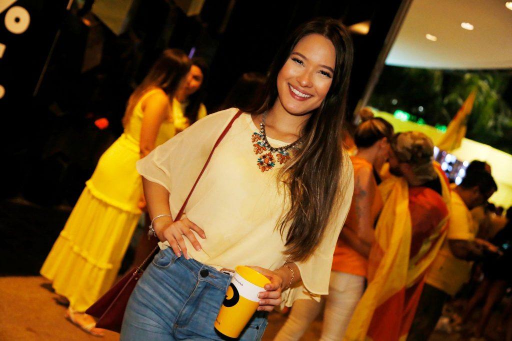 Bianca Moreira 1