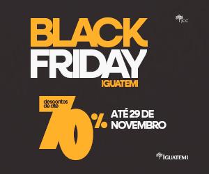 Blackfriday Aplicaçãodefoto Iguatemi