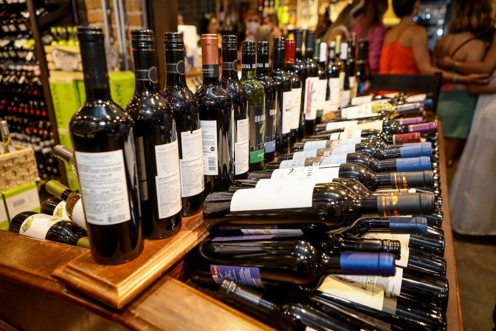 Brava Wine (1)