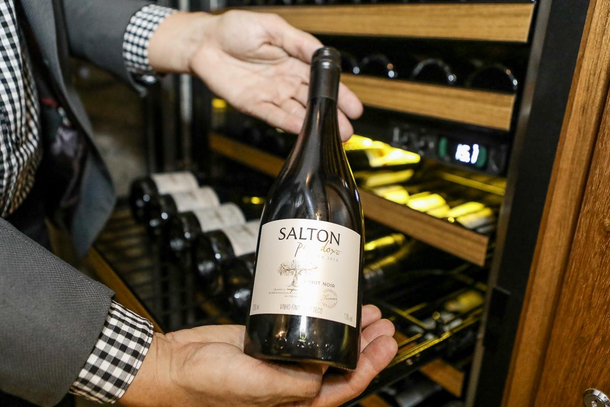 Brava Wine dá start na temporada de Black Friday com ofertas exclusivas