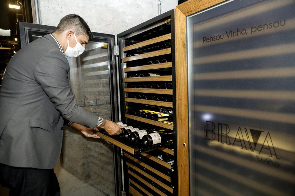 Brava Wine (2)