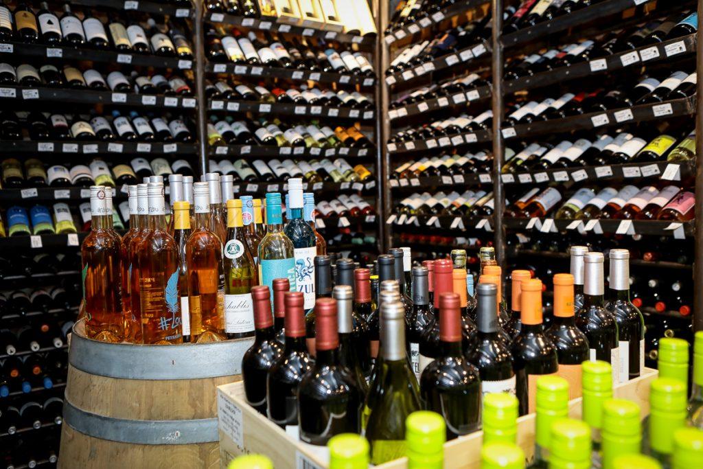 Brava Wine (3)
