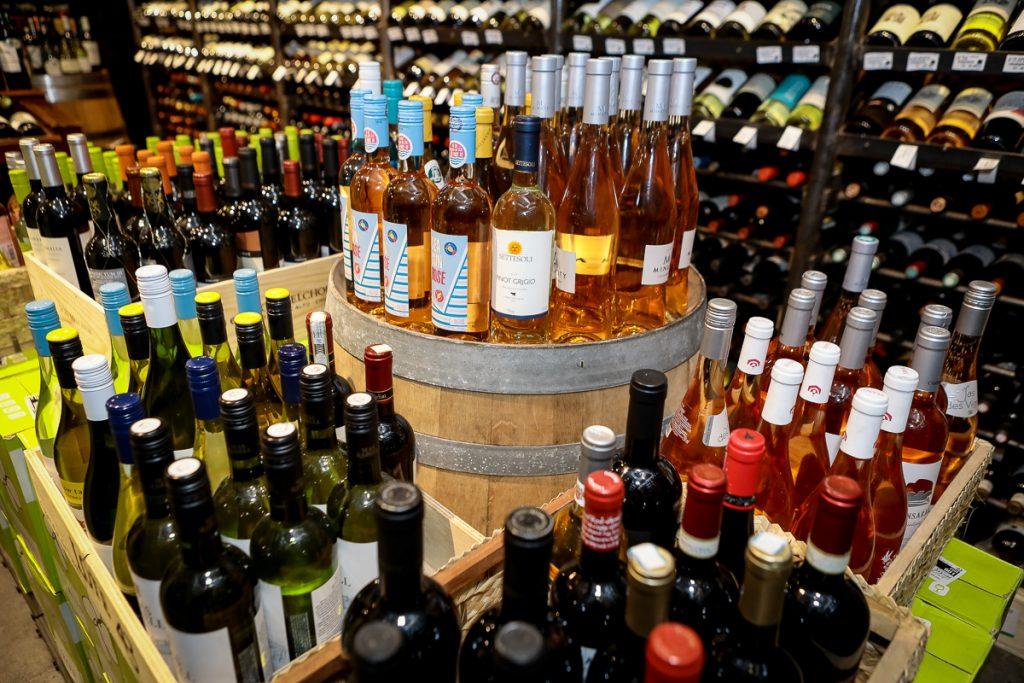 Brava Wine (4)