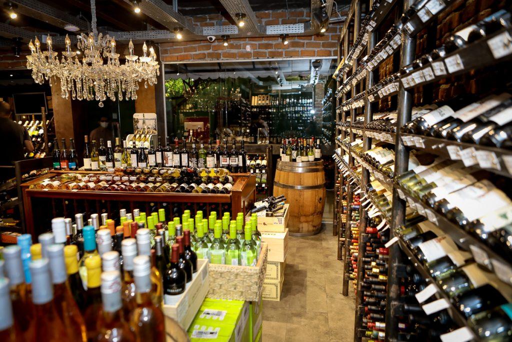 Brava Wine (8)