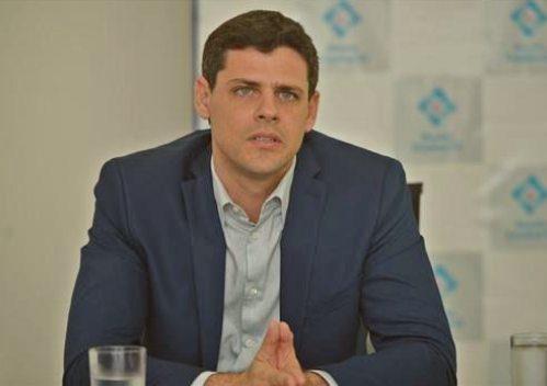 Governo quer arrecadar R$ 2 bilhões, em um mês, com volta da cobrança do IOF
