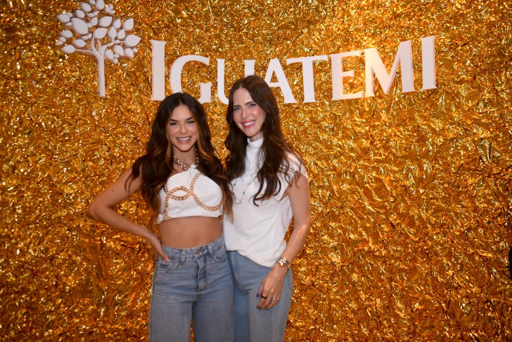 Camila Lima E Marcella Porto (1)