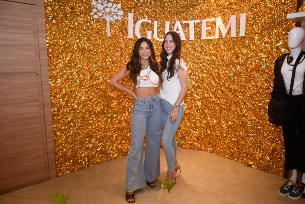 Camila Lima E Marcella Porto (2)