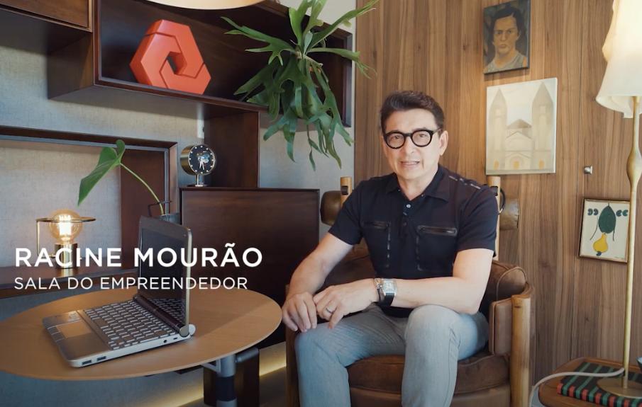 Janelas CASACOR Ceará disponibiliza série de entrevistas em vídeo com arquitetos. Assista aqui!
