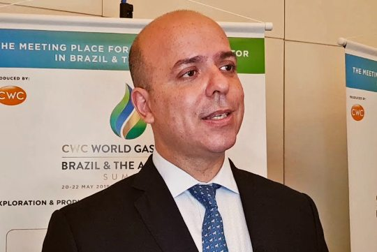 Carlos da Costa destaca R$ 10 bilhões aprovados pelo Senado para as MPEs