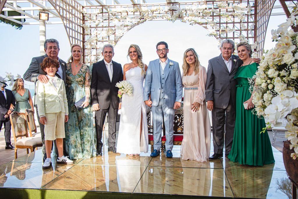 Casamento De Mariana Dafonte E Felipe Bezerra (6)