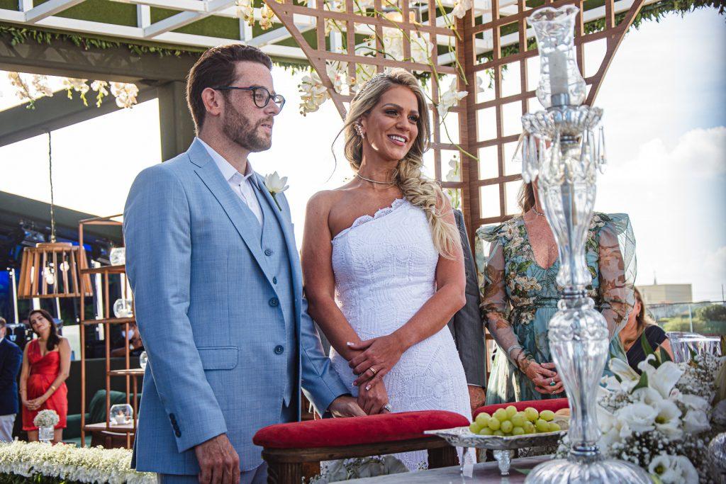 Cerimonia De Felipe Bezerra E Mariana Dafonte (29)