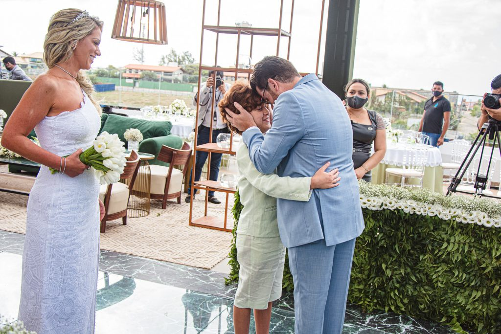 Cerimonia De Felipe Bezerra E Mariana Dafonte (9)