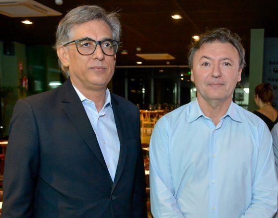 Fecomércio-CE discute renegociação de dívidas de tributos federais durante Live