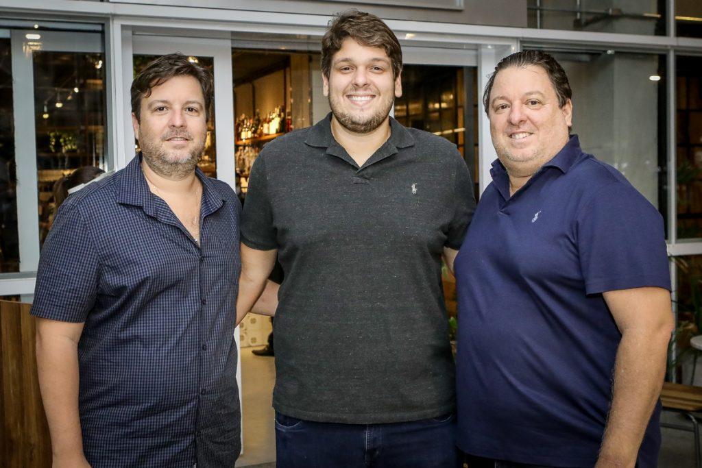 Ciro, Vitor E Rodrigo Moreira (3)