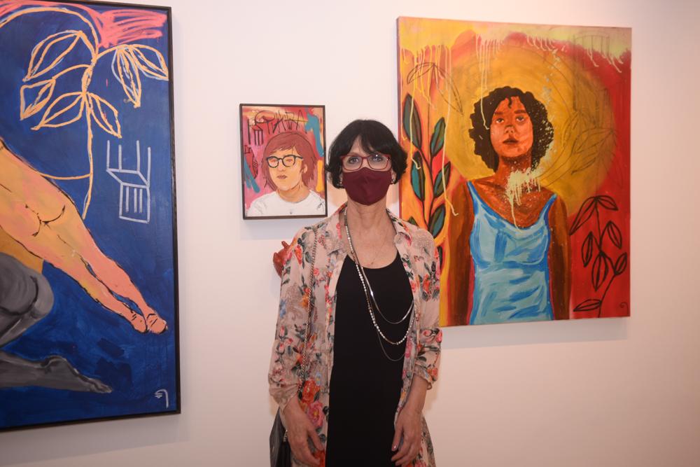 Denise Mattar (2)