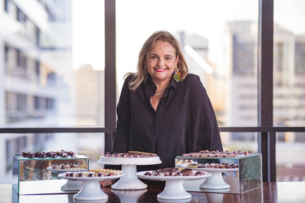 Toca Fina Cozinha oferece menu especial para celebrar o Dia dos Namorados