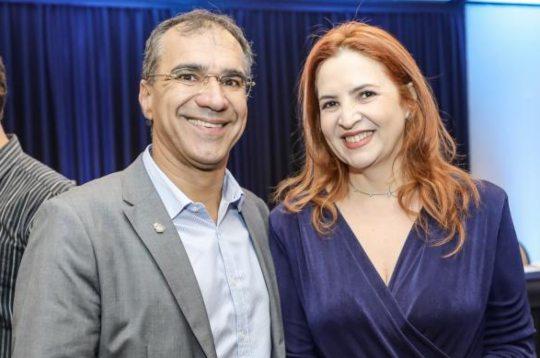 Expolog completa 15 anos de atuação em prol do desenvolvimento econômico