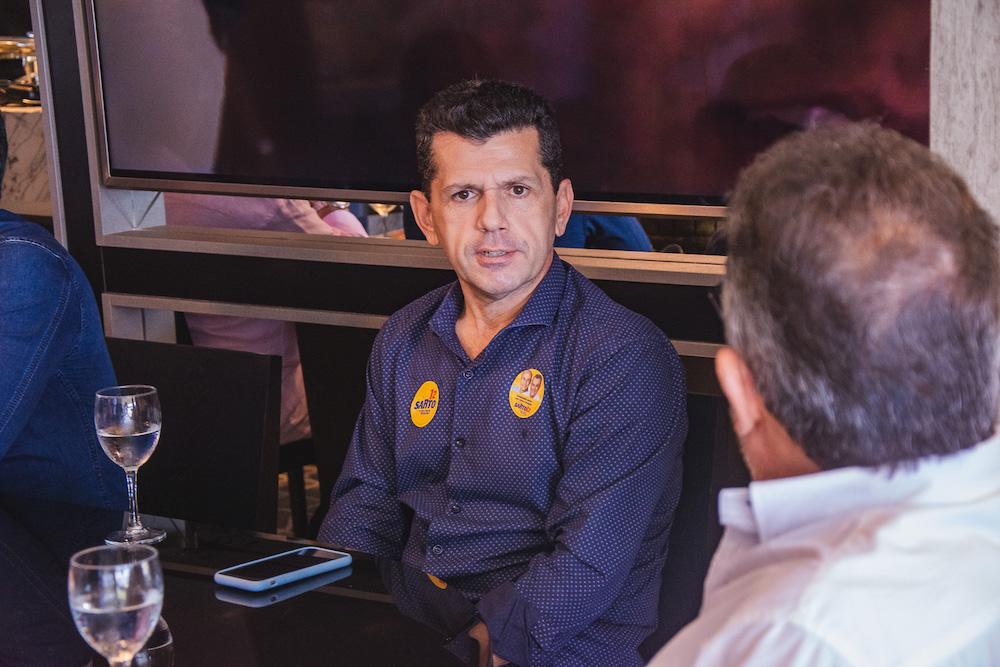 Erick Vasconcelos (2)