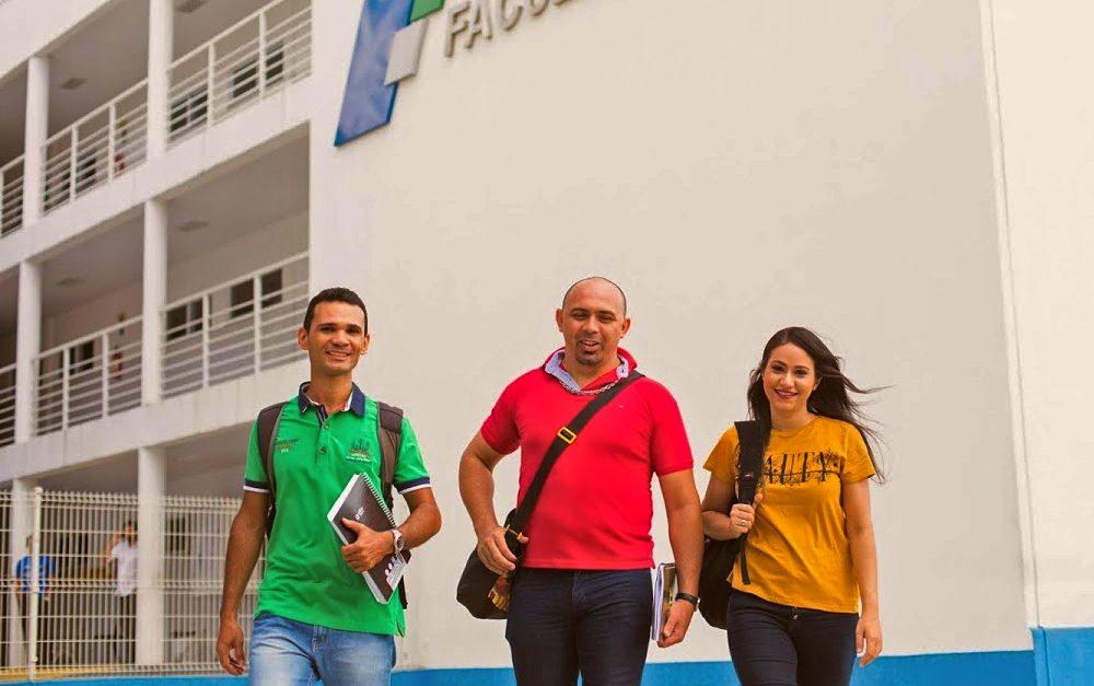 Faculdade CDL promove novo curso de MBA em Gestão de Comércio Exterior
