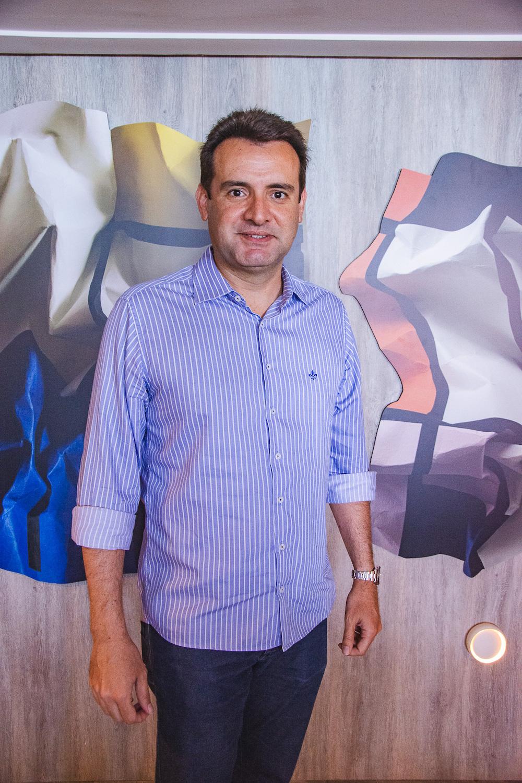 Fernando Gurgel