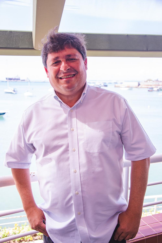 George Lima (1)