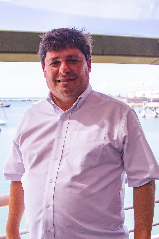 George Lima (3)