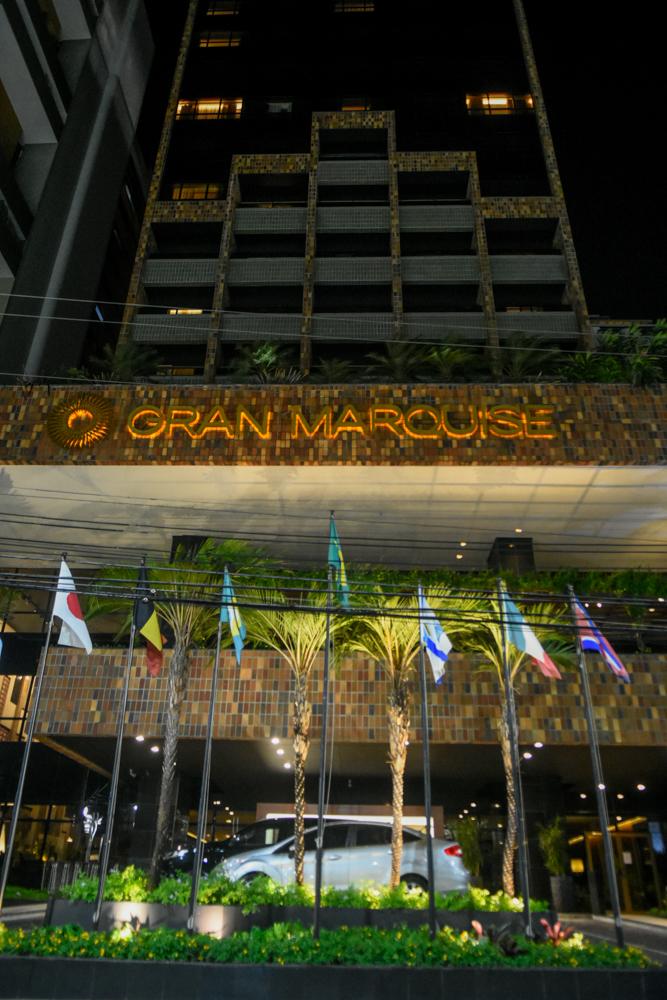 Gran Marquise Weekend (3)