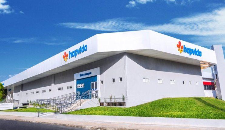 Hapvida anuncia a aquisição da Premium Saúde visando ampliar sua atuação nas regiões Sudeste e Centro-Oeste do País