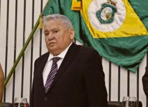 TRE-CE inicia a distribuição das urnas para o segundo turno em Fortaleza