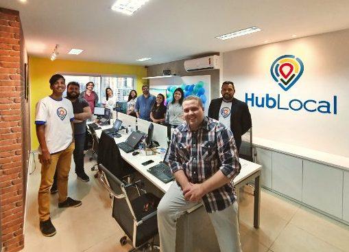 Startup cearense já está na semifinal da premiação promovida pela Amcham