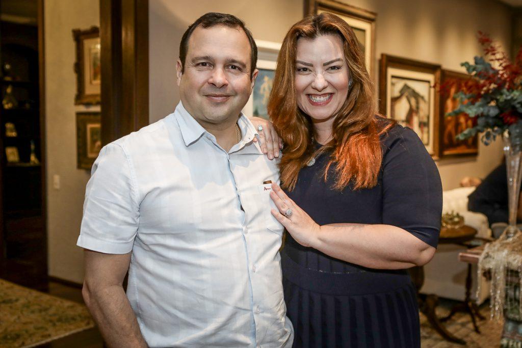 Igor E Aline Barroso (1)