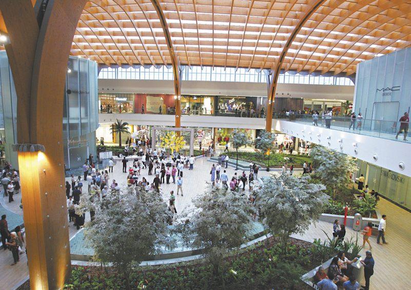 Campanha de Natal do Iguatemi vai sortear R$ 200 mil em vales compras