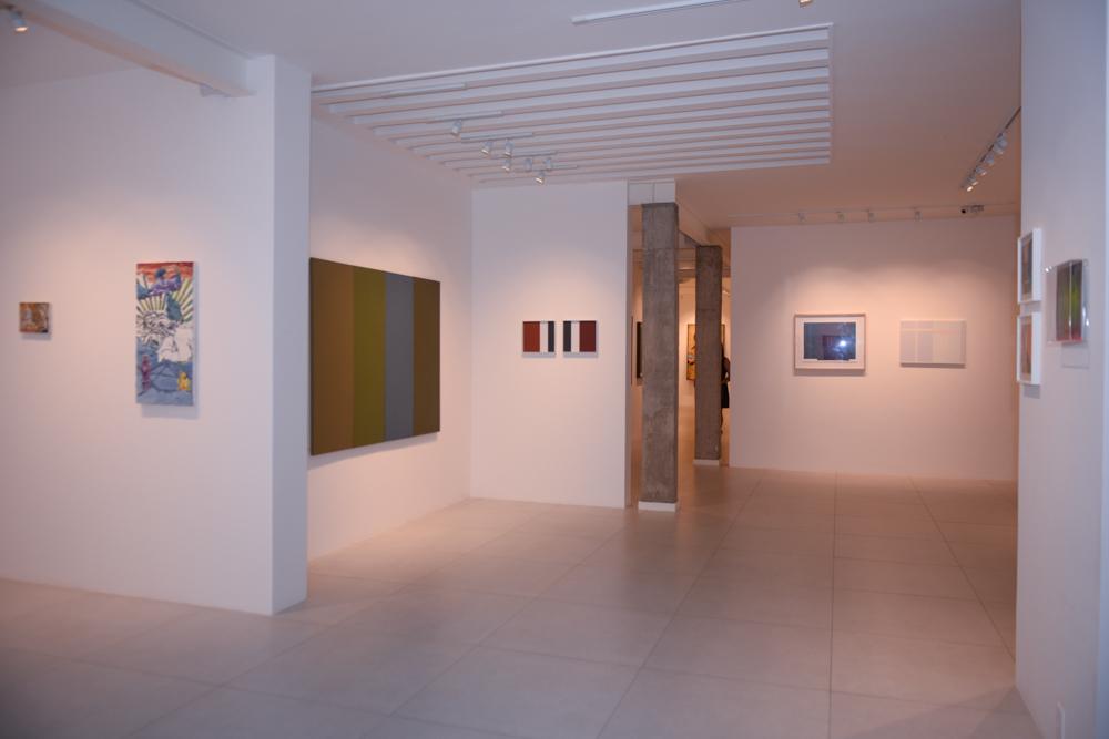 Inauguração Ópera Arte Contemporânea (5)