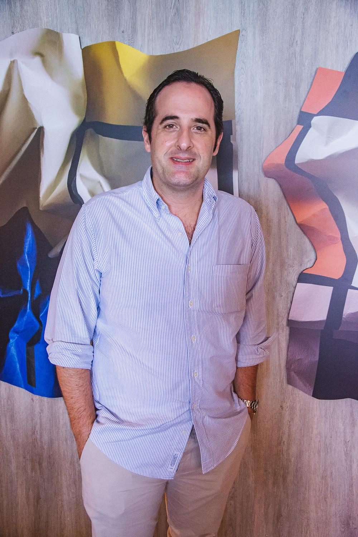 Leonardo Carneiro