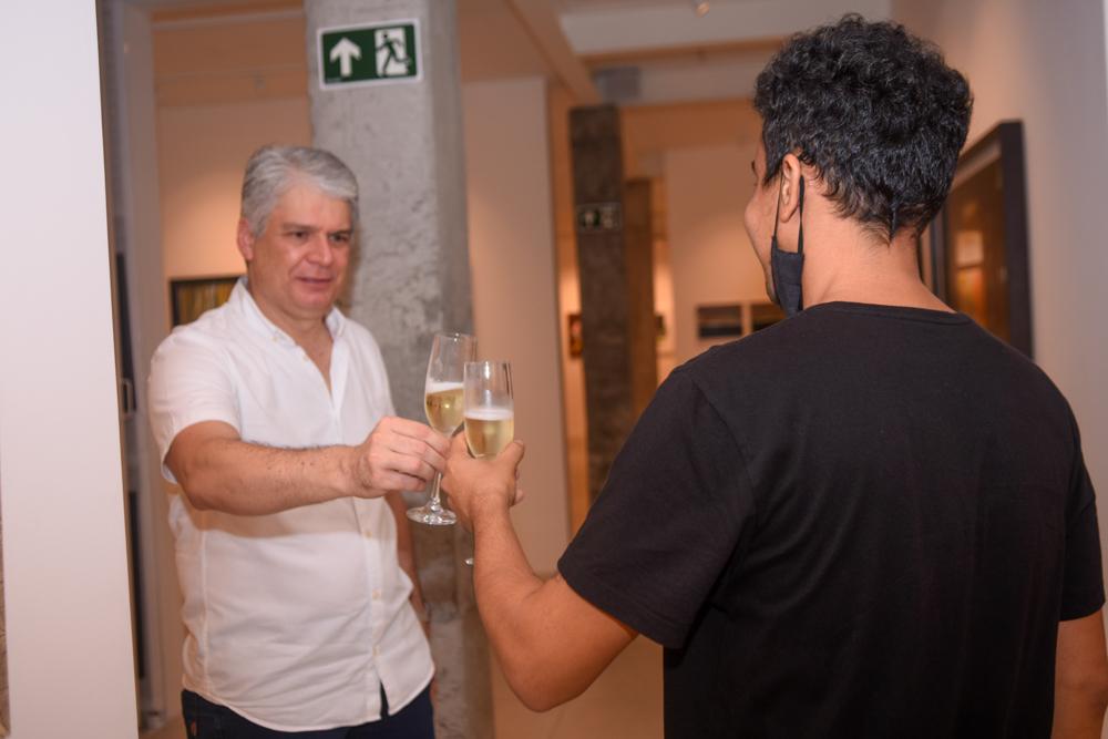 Leonardo Leal E Diego De Santos (1)