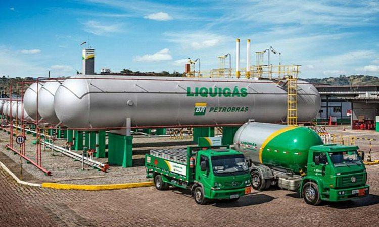 Grupo Edson Queiroz recebe autorização do Cade para aquisição da Liquigás, por meio de consórcio com Itaúsa e Copagaz