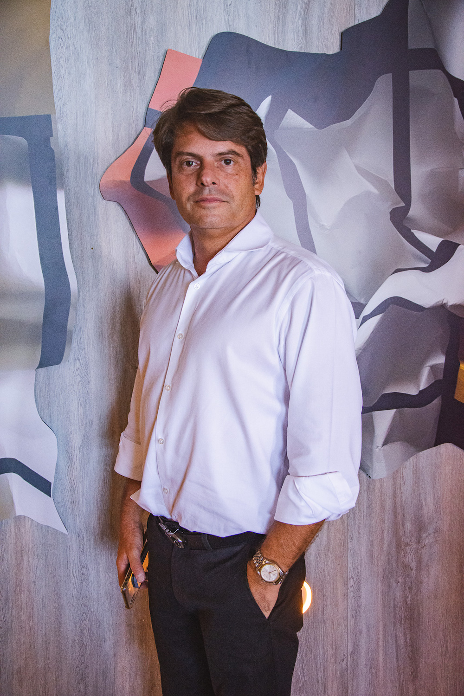 Luiz Carlos Tome
