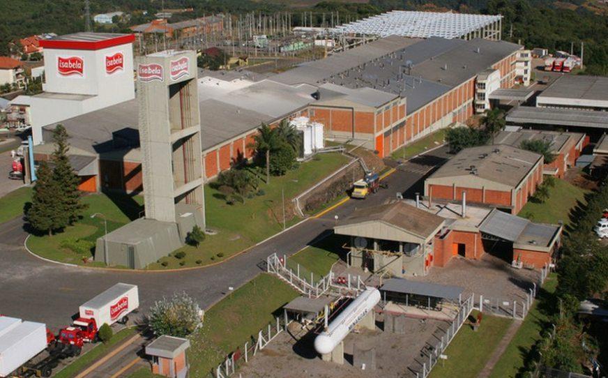 M. Dias Branco registra lucro líquido de R$ 265,4 mi e alta de 97,3% no 3TRI20