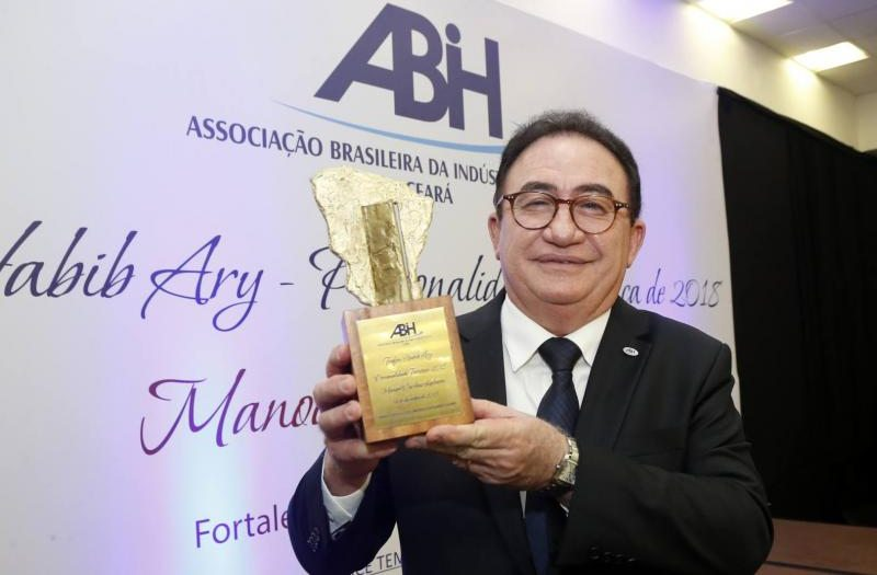 ABIH Nacional completa 84 anos com muitos desafios para serem superados