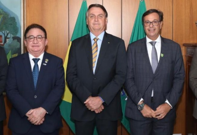 Turismo tem potencial para alavancar a economia brasileira nos próximos anos