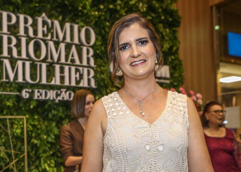 Manuela Nogueira fala sobre políticas e infraestrutura em Live do AgirBrasil