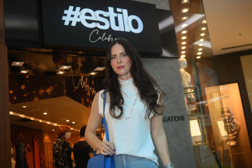 Loja Estilo abre as portas no Iguatemi Fortaleza oferecendo uma nova experiência de compra. Vem saber!