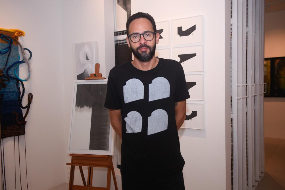 Marco Ribeiro