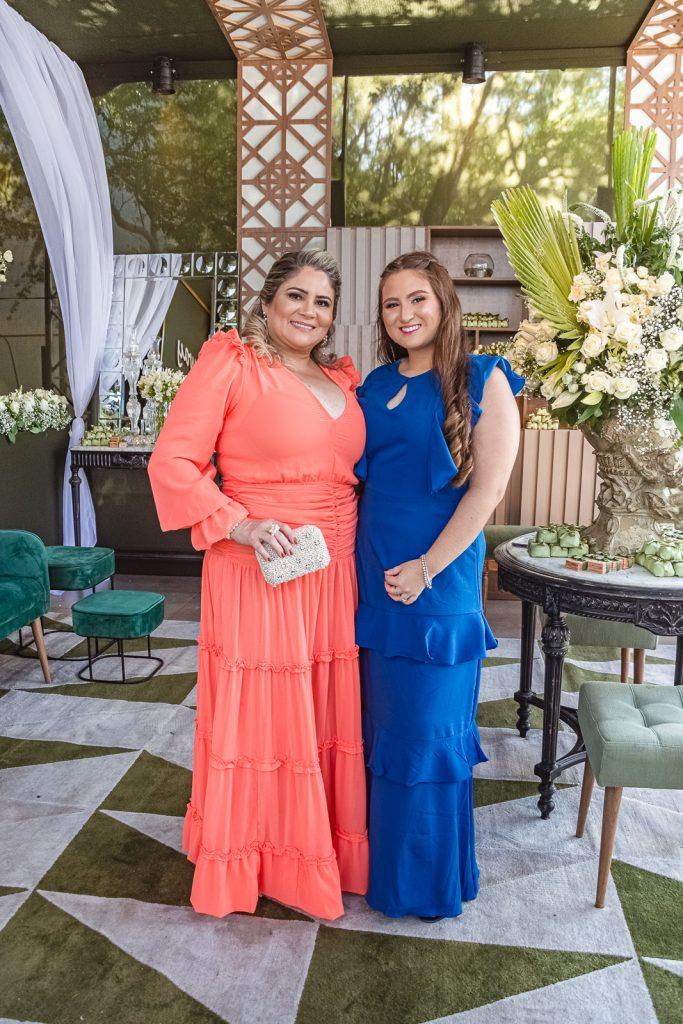 Melissa E Mylena Couto (1)