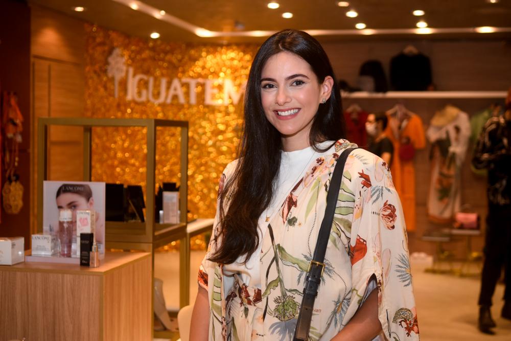 Unindo diferentes olhares, Loja Estilo Iguatemi chega ao Shopping injetando inspiração e comodidade