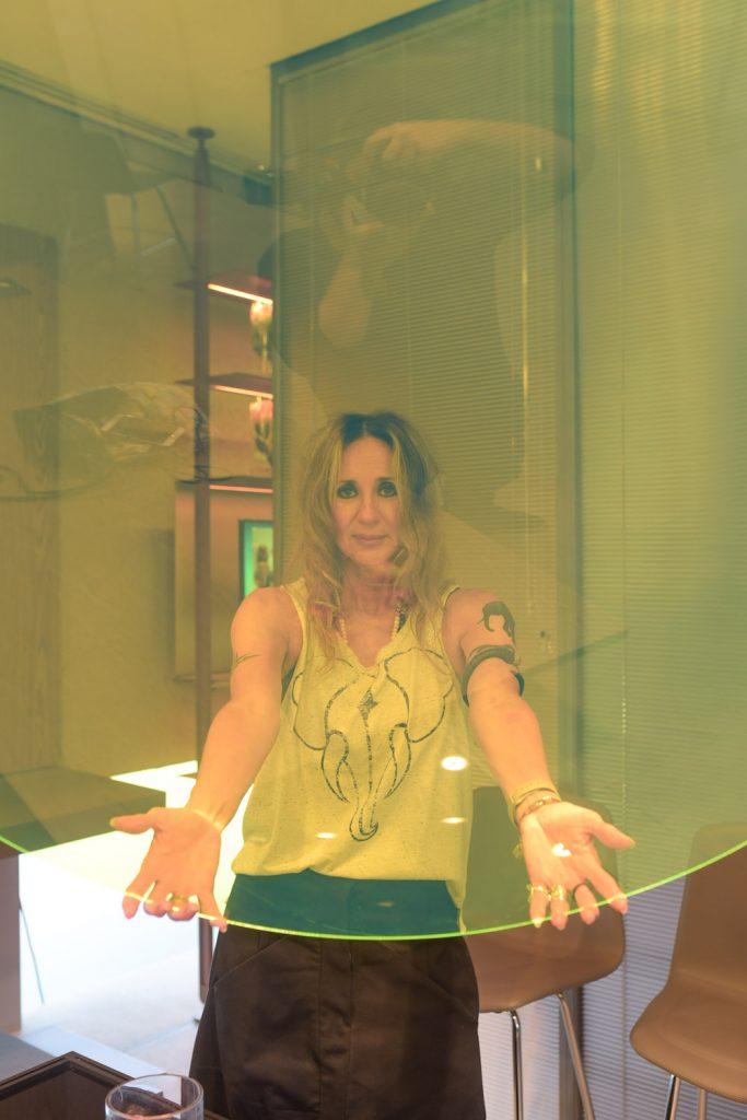 Monicabarbosa(38)