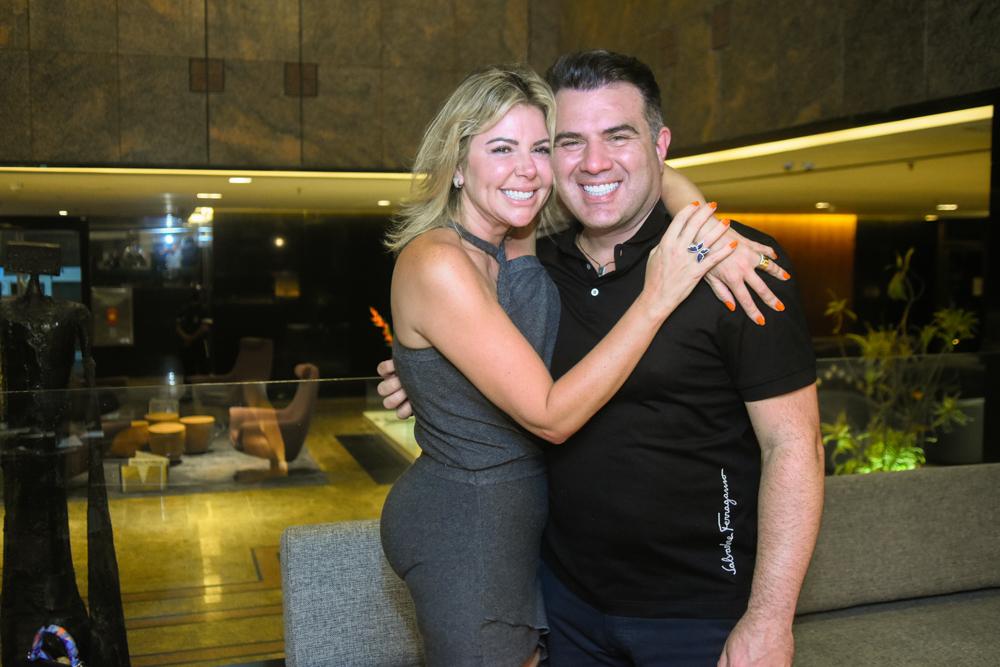 Patricia E Danilo Dias (4)