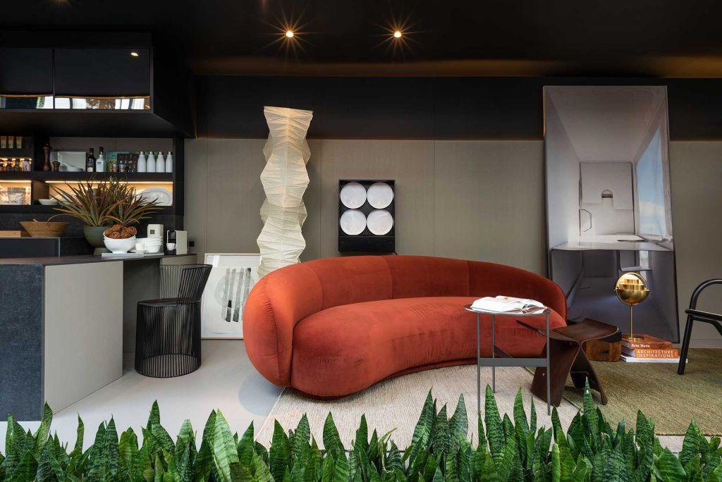Iguatemi São Paulo sedia o Janelas CASACOR com projetos de grandes arquitetos
