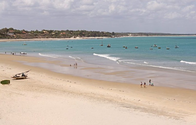 Governo Federal anuncia medidas para acelerar a retomada do turismo no País